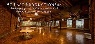 greenville wedding venues wedding venues greenville sc wedding venues wedding ideas and