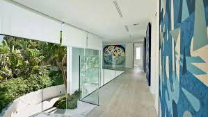 recessed baseboard lighting splendid recessed hallway floor lighting beloved