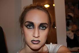 eye makeup for dark brown eyes mugeek vidalondon