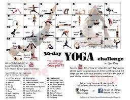 best 25 day ideas on 30 day challenge