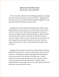 essay apa style sample top 25 best essay examples ideas on pinterest argumentative three paragraph essay outline example of a paragraph essay apa format for essay outline