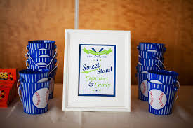 baseball baby shower ideas baseball baby shower baby shower ideas themes