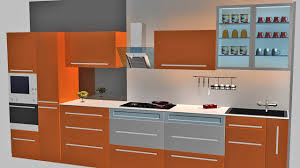 modular kitchen designs mumbai pvc modular kitchenspvc modular