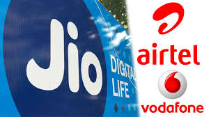 bid for reliance jio may bid for rcom s india assets for rs 18000 crore