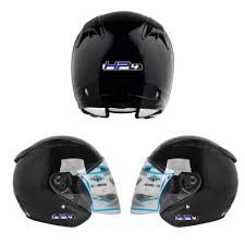 bmw hp4 black mtkracing motorcycle helmet white or black vinyl sticker for all