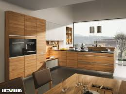 eckbänke küche eckbank für ihre küche aus holz tipps zu auswahl kauf