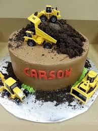 truck birthday cake pictures best 25 monster truck birthday cake