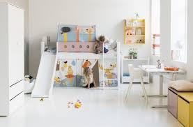 Flexa Schreibtisch Flexa Shop Online Shop Für Flexa Möbel By Möbel Kiste