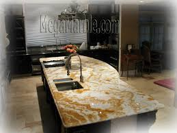 Onyx Countertops Bathroom Stone Kitchen And Bath Gallery U2013 Mega Marble