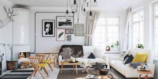 how to decorate a studio apartment on a budget home and design ideas