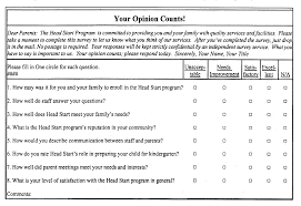 business survey templates sample restaurant survey examples of