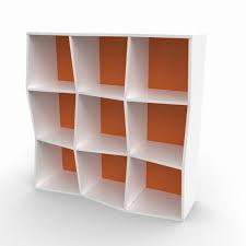 serrure meuble bureau serrure meuble bureau étag res murales en bois plusieurs couleurs