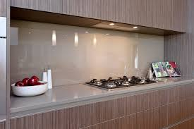 kitchen splash guard ideas splash guard kitchen home design ideas and pictures