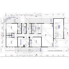 3 Car Garage With Apartment Plans 100 2 Bedroom Garage Apartment Floor Plans 100 2 Story