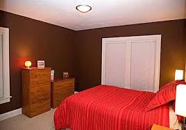 red and brown bedroom ideas red and brown bedroom brown and red bedroom photo 6 red brown cream