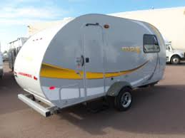 2011 heartland mpg 183 travel trailer sioux falls sd rv travel land