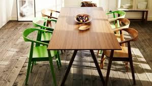 chaises salle manger ikea chaise salle manger ikea salle manger chene clair bois