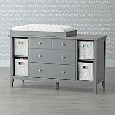 Dressers With Changing Table Baby Dresser Changing Table Decorative White Ba In 7 Tables You Ll