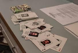 most wanted iraqi playing cards wikipedia