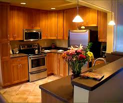 Cherrywood Kitchen Cabinets Accessories Licious Modern Kitchen Cabinets Design Features Wood