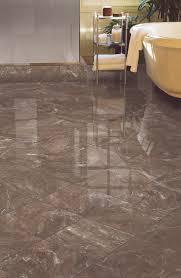 flooring linoleum flooring home depot faux wood sheetmstrong