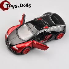 collectible model cars buy yellow bulldozer pixar cars maters tales mini