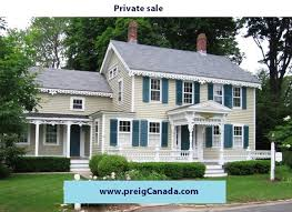 pretty houses ugly pretty houses townhouses condos must be sold
