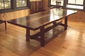 Maine Dining Room Custom Made Dining Room Tables Lovely Custom Wood Furniture Maine