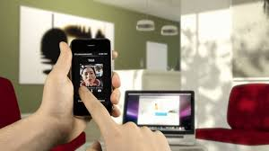 Archlab by 3d Animation Jung Smart Remote App Für Iphone Ipod Ipad By