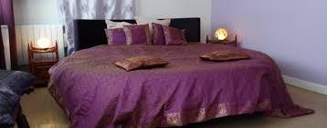 chambre hote valenciennes chambre hote valenciennes 100 images hôtel balladins