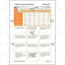 calendars timetables and calculators bus timetables planbee