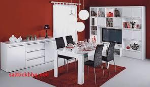 conforama meuble de cuisine bas meuble bas salon conforama conceptions de la maison bizoko com