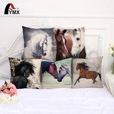 online buy wholesale horse pillow from china horse pillow