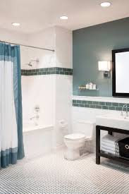 best images about live for tile bathrooms pinterest the timeless subway tile thetileshop
