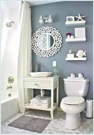 Bathroom Decoration Ideas Pretty Bathroom Decor Plain Decoration Best 25 Ideas On