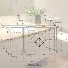 Smallest Bathroom Floor Plan 5 U0027 X 10 U0027 Bathroom Layout Help Welcome Small Bathroom Addition