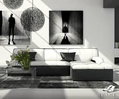 Wohnzimmerm El Weiss Ideen Schönes Designer Wohnzimmer Uncategorized Modernes Haus