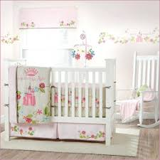 Oval Crib Bedding Bedding Cribs Lambs And Oval Cribs Blanket Shabby Chic
