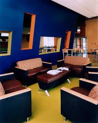 interior design projects interior designers maine dgc