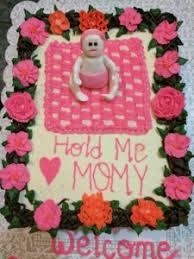 how to make marshmallow fondant u0026 decorate a cake gemma u0027s bigger