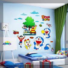 download themes doraemon bedroom doraemon bedroom office doraemon bedroom hutch doraemon