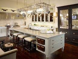 diy cabinet refacing glass kitchen cabinets doors images have