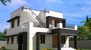simple small house plans philippines youtube