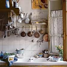 French Kitchen French Kitchen Ii Yummy Raw Kitchen