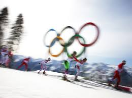 winter olympics 2018 schedule every event of the games in