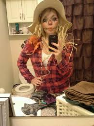 Ideas For Cheap Halloween Costumes Cheap Halloween Costumes For Women 673 Best Halloween Costume