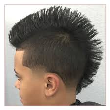 haircuts for men near me or boys haircut and hairstyle u2013 all in