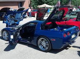 2002 c5 corvette 2002 c5 corvette coupe electron blue customer cedar