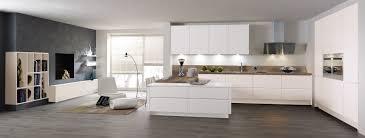 cuisines alno prix ml cuisines alno welmann mobilier de salle de bain dressing