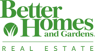 better homes and gardens real estate rentals home design